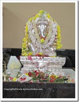 Prasanna_Ganapathi Yellapur