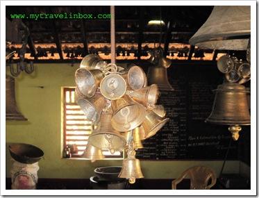 Gante Ganesha - Bells2